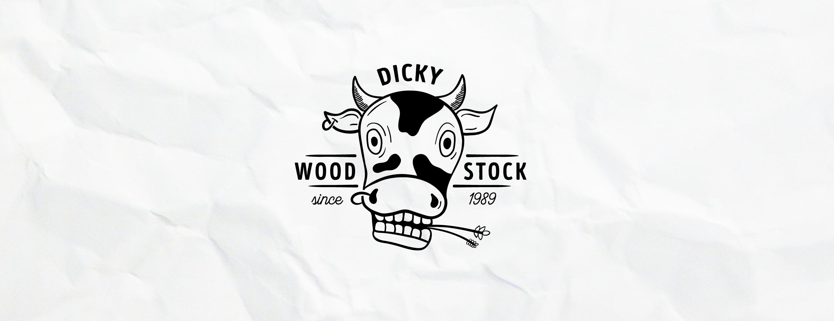 x-dicky-woodstock