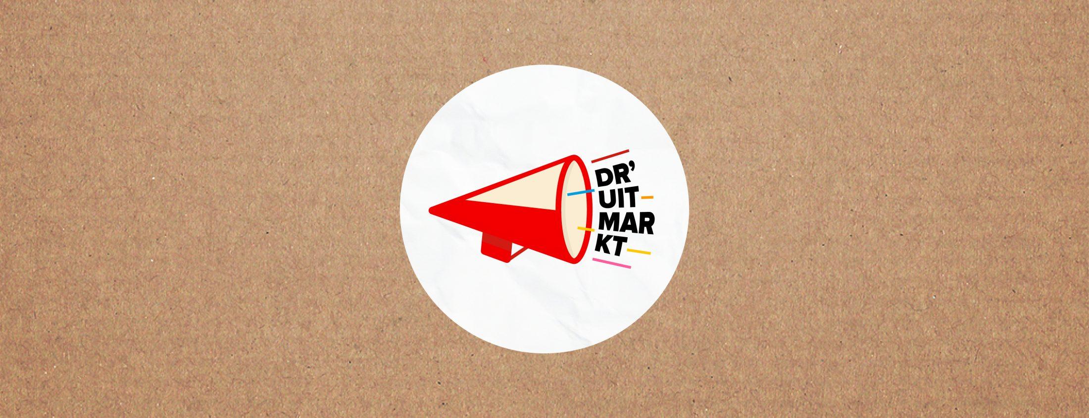x-dr-uitmarkt