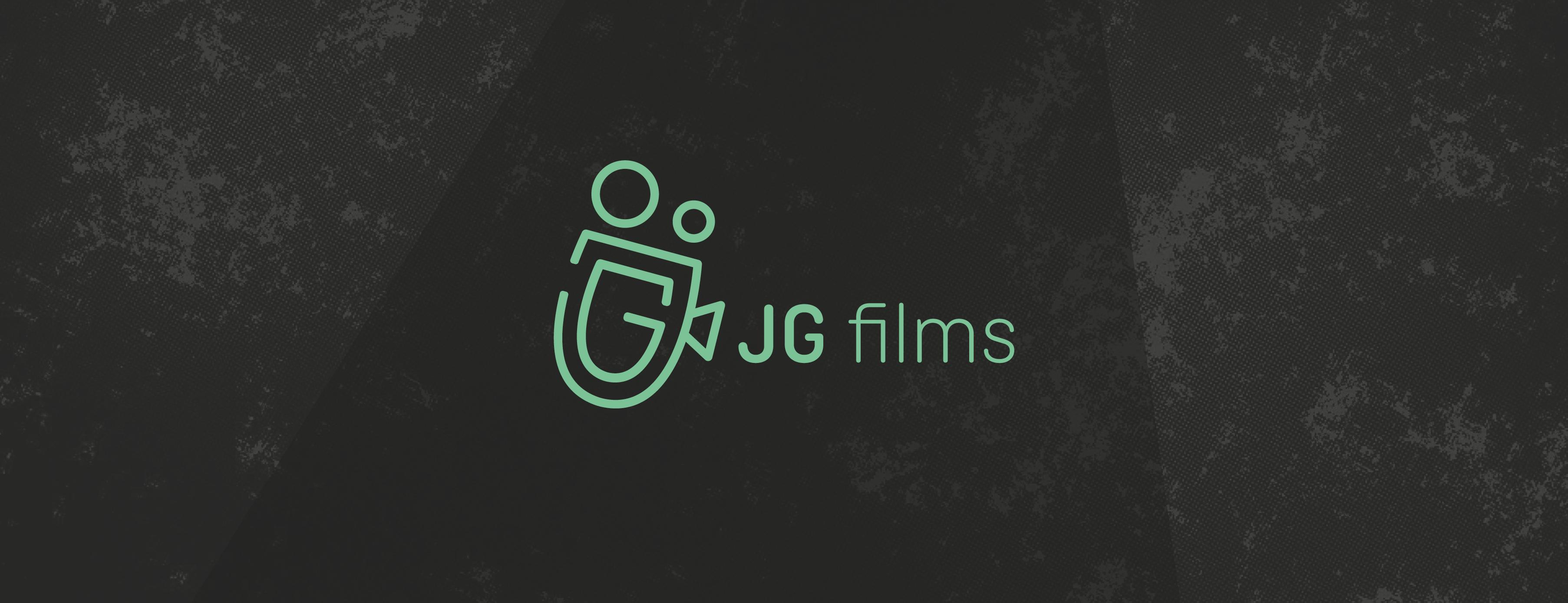x-jg-films